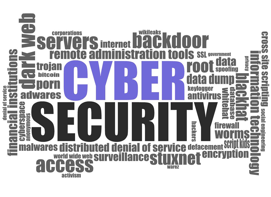 Ataki DDoS Botnety