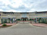Centrala_ZUS_ul._Szamocka_5_w_Warszawie