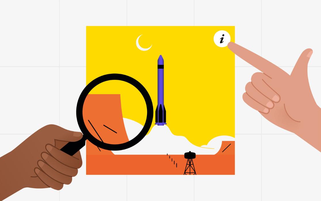Content Authenticity Initiative Adobe Photoshop Behance analiza autorstwa obrazow deepfake