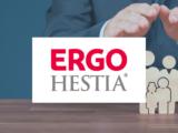 Ergo-hestia-Billon-Group-blockchain-szybkie-przelewy-numer-telefonu