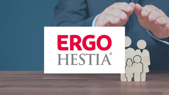 ERGO Hestia wykorzysta technologię blockchain Billon Group doszybkich przekazów pieniężnych
