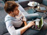 Lenovo ThinkPad X1 Fold Nano