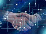 MCI.EuroVentures iMezzanine Management uzgodniły sprzedaż ATM SA