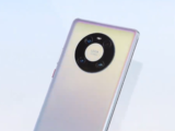 Huawei Mate 40 Pro iFreeBuds Studio – premiera