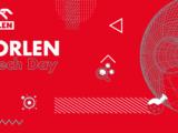 ORLEN Inventor Tech Day – wynalazcy nastart