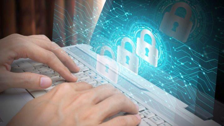 PZU wraz zWebTotem sprawdzą bezpieczeństwo wsieci małych iśrednich firm