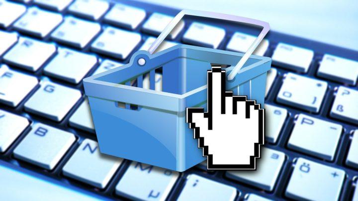 Raport Związku Przedsiębiorców iPracodawców – trzeba uszczelnić system ceł ipodatku VAT dla zagranicznych firm
