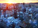 SAP Customer Data Platform – nowe narzędzie umożliwiające przedsiębiorstwom kontakt zklientami nakażdym etapie interakcji