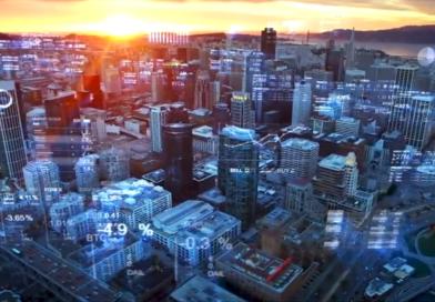 SAP Customer Data Platform gromadzenie danych