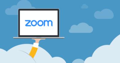 zoom szyfrowanie end-to-end