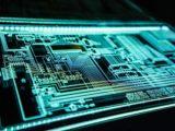 Jedno napięć przedsiębiorstw wUE ubezpiecza się nawypadek incydentów bezpieczeństwa teleinformatycznego