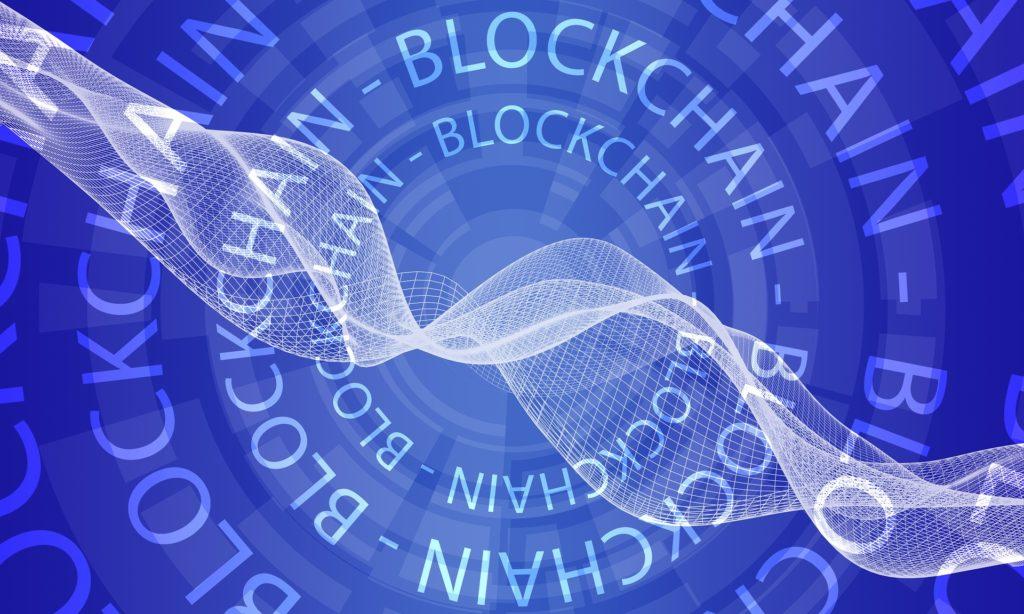 blockchain 3438501 1920