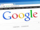 Rząd Stanów Zjednoczonych pozywa Google