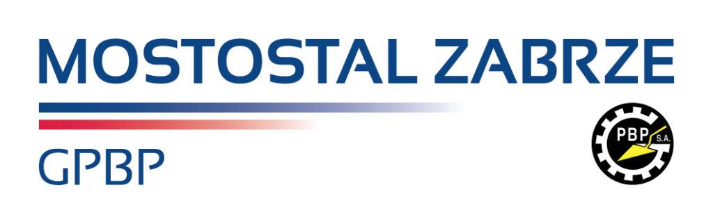 LG Chem Mostostal Zabrze Logo