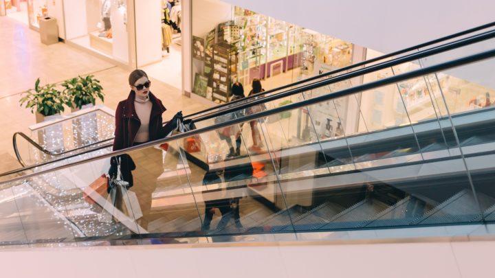 Kanadyjskie centra handlowe stosowały rozpoznawanie twarzy bezwiedzy klientów