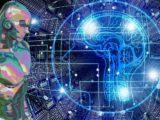 Polska na24 miejscu wEuropie podwzględem obecności specjalistów AI