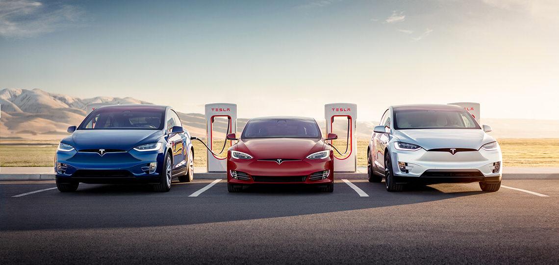 Tesla szuka pracowników wPolsce – Field Service Technician