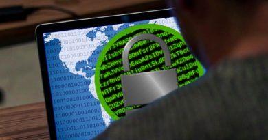 Software AG Ransomware atak Clop Hakerzy - tytuł