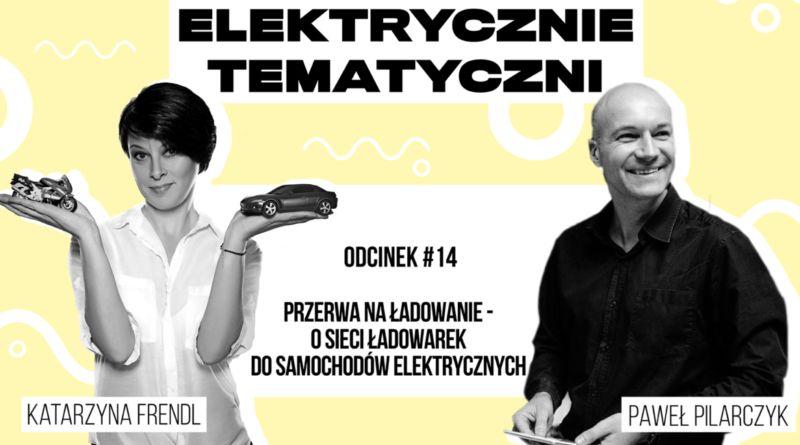 Elektrycznie Tematyczni odc 14 01 1200x650 1