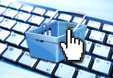 Raport Związku Przedsiębiorców iPracodawców - cło iVAT