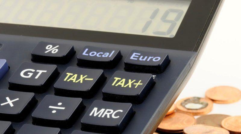 Wyrok TSUE zwrot VAT faktury