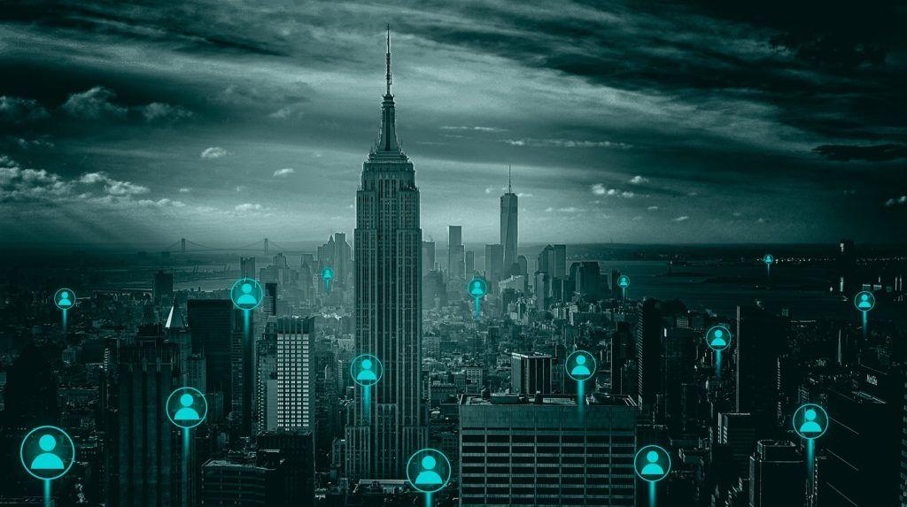 pandemia inowe technologie