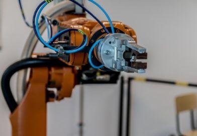 robot 2791671 1920