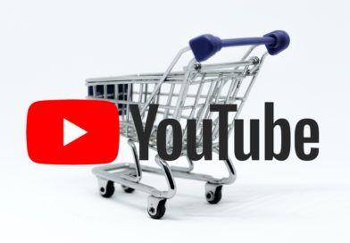 youtube-shopify-platforma-handlowa-polaczenie-google - tytuł