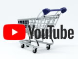 Połączenie YouTube iShopify będzie ciekawą nową platformą handlową