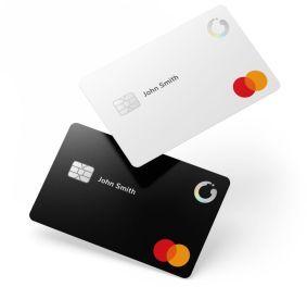 zen-polski-konkurent-revoluta-konto-wielowalutowe-brak-prowizji-cashback-ochrona-zakupow-karty-mastercard