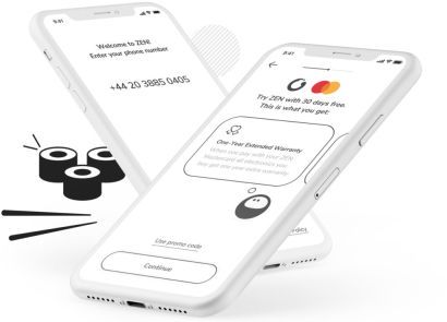 zen-polski-konkurent-revoluta-konto-wielowalutowe-brak-prowizji-cashback-ochrona-zakupow-app