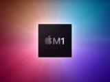 Apple M1 – pogromca AMD iIntela? ITbiznes wBiznes24 odc. 34
