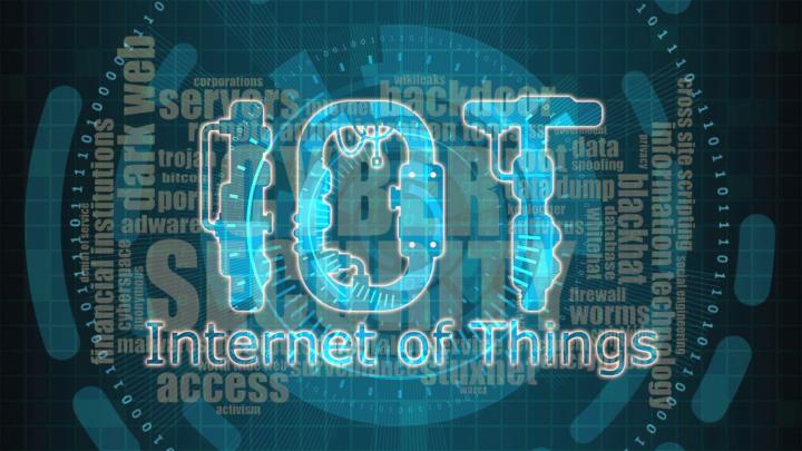 Bitdefender zastawia pułapki nahakerów zainteresowanych urządzeniami IoT