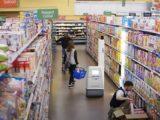 Ludzie zamiast robotów wWalmart iinternetowy sąd – ITbiznes wBiznes24 odc. 32