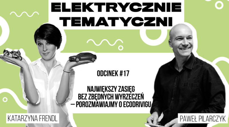 Elektrycznie Tematyczni odc 17 01 1200x650 1