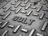 Colt przedstawił nową strukturę organizacyjną istrategię