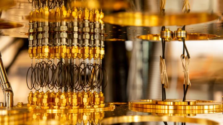 Komputery kwantowe dziś mało znane, wprzyszłości zmienią biznes