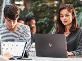 Microsoft Teams zyska przewagę nadZoom – jednoczesny dostęp dowielu kont