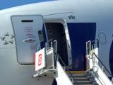 IATA Travel Pass – aplikacja, któraułatwi podróże lotnicze wczasie pandemii