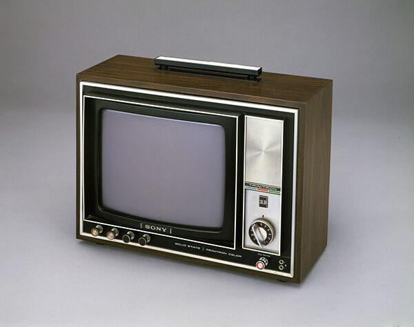 60 lat model KV-1310