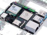 Asus Tinker Board 2 i2S – konkurencja dla Raspberry Pi