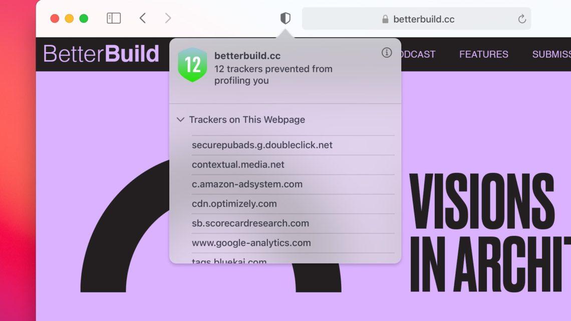 App Tracking Transparency – funkcja dotycząca prywatności pojawi się wiOS 14 w2021 roku