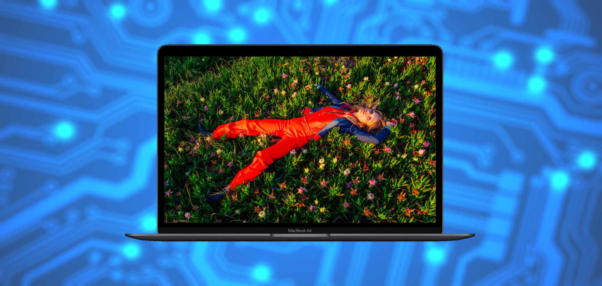 apple-macbook-pro-air-m1-ifixit-naprawa-notebook-procesor