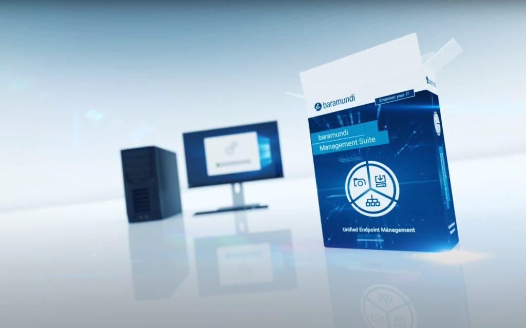 baramundi-management-suite-przemyslowy-internet-rzeczy