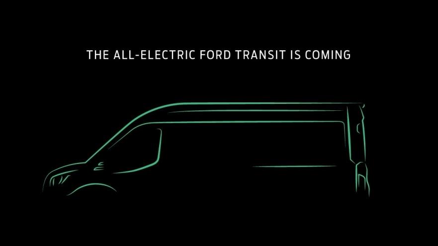 Ford zwiększa zatrudnienie