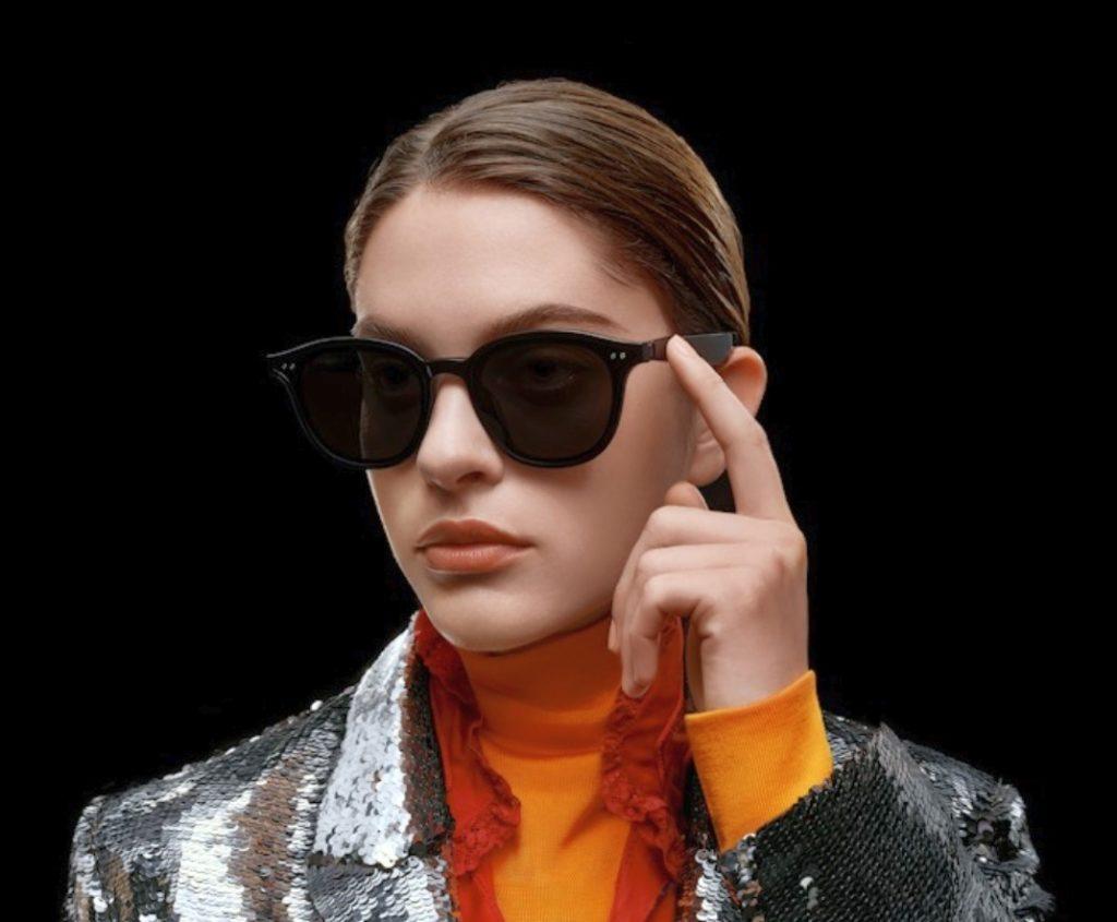 gentle-monster-eyewear-ii-inteligentne-okulary