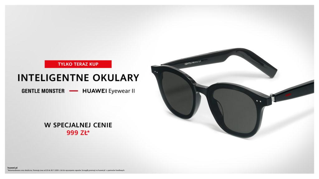 gentle-monster-eyewear-ii-inteligentne-okulary-oferta premierowa