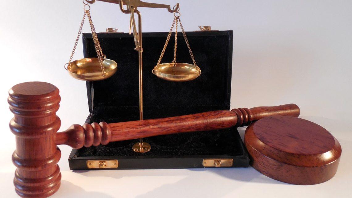 Średnia wartość sporu we-sądzie arbitrażowym Ultima Ratio wzrosła o1000%