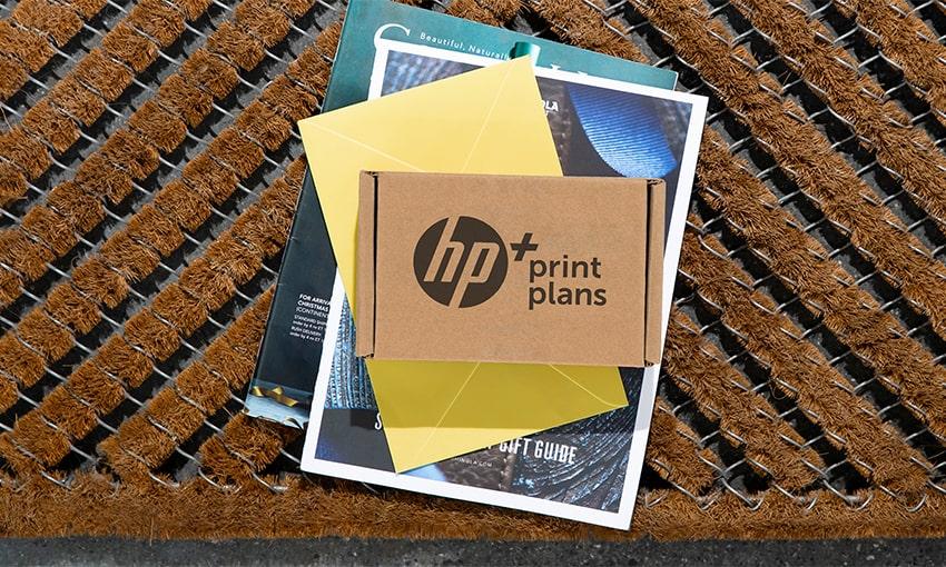hp-plus-nowoczesne-rozwiazanie-system-drukowania-na-rynku-1
