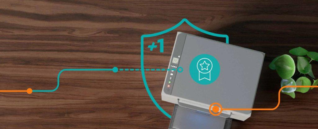 hp-plus-nowoczesne-rozwiazanie-system-drukowania-na-rynku-2
